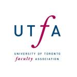 UTFA_logo1