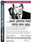 UTFA-Less Bound-Poster Series-82